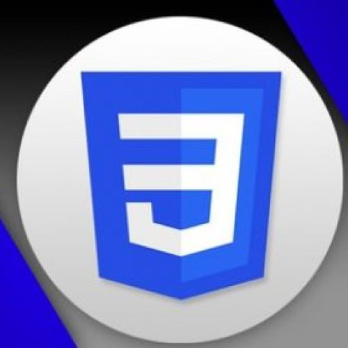 Learn CSS – For Beginners