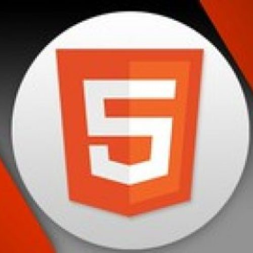 Learn HTML – For Beginners