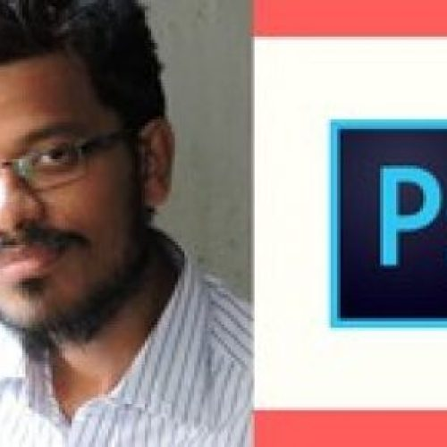 Learn Photoshop – Essential Training Course