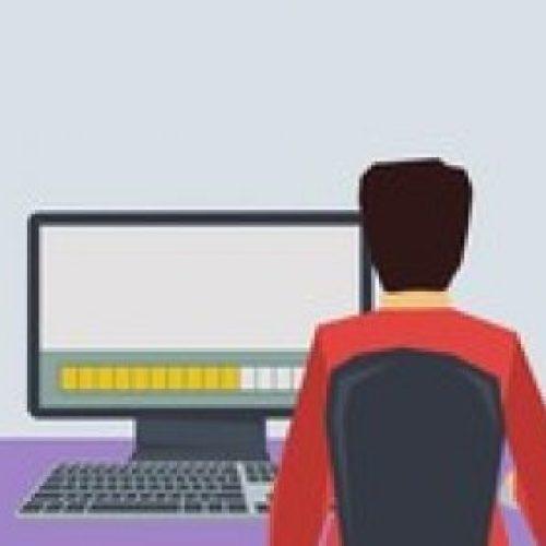 Learn Professional Web Development Skills From Scratch -2019