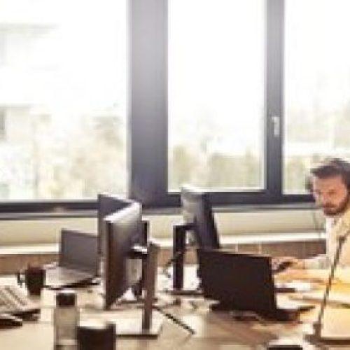 Learn WordPress & Using WordPress to Make 6 Figures Online