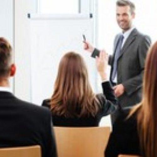 Learning & Development in HRM