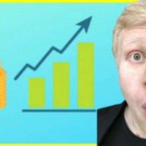 Make Money Online: Mindset Training + Real-Life Examples