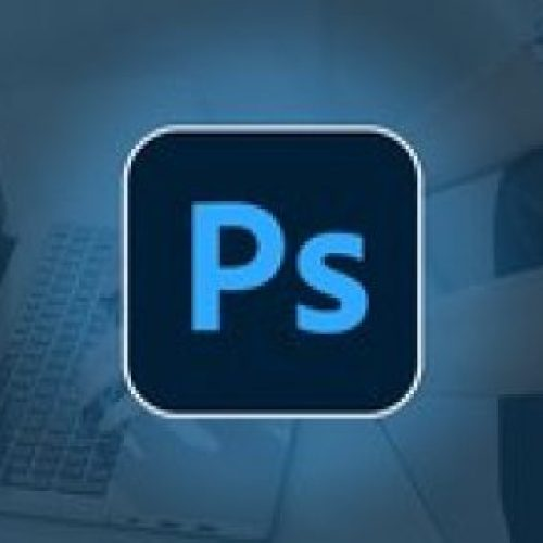 Master Adobe Photoshop CC   Learn Adobe Photoshop in Hindi