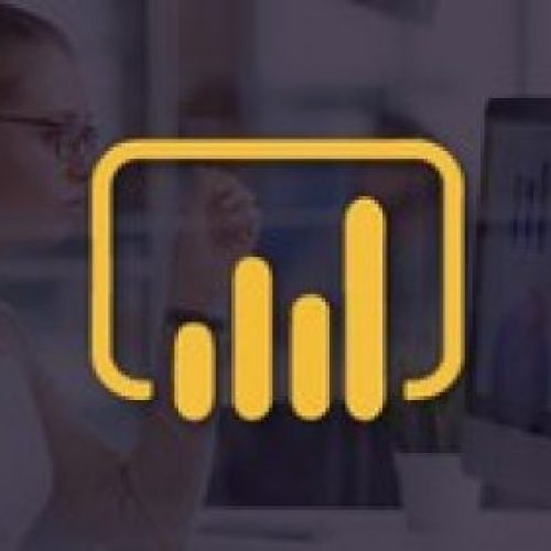 Master in Microsoft Power BI Desktop and Service