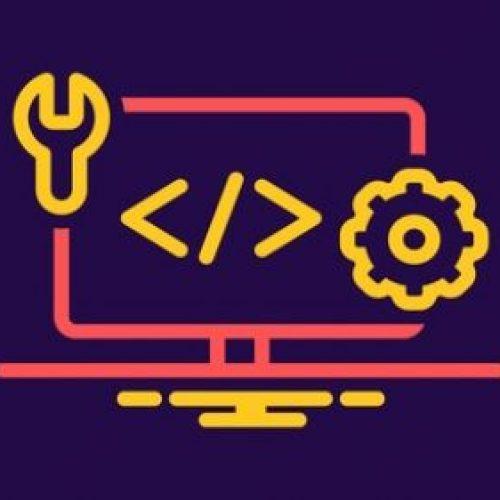 Master The C Programming Language