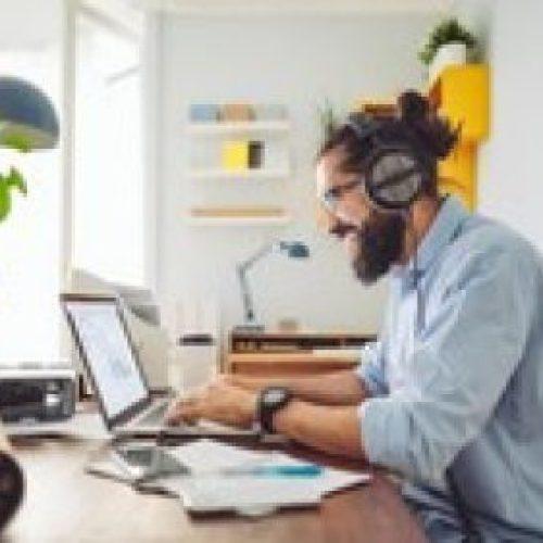 Mejores Prácticas de Trabajo Remoto-Remote Worker CertiProf