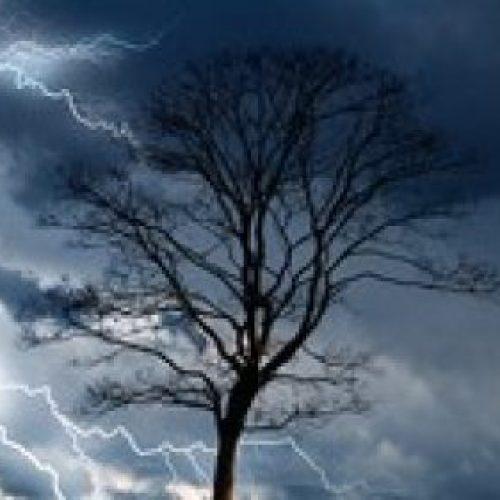 Meteorology 101