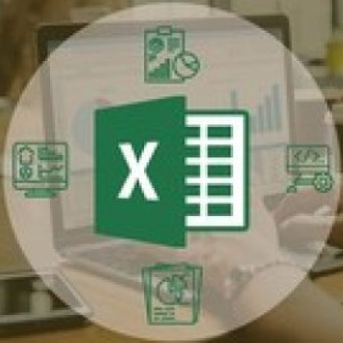 Microsoft Excel Masterclass for Business Managers