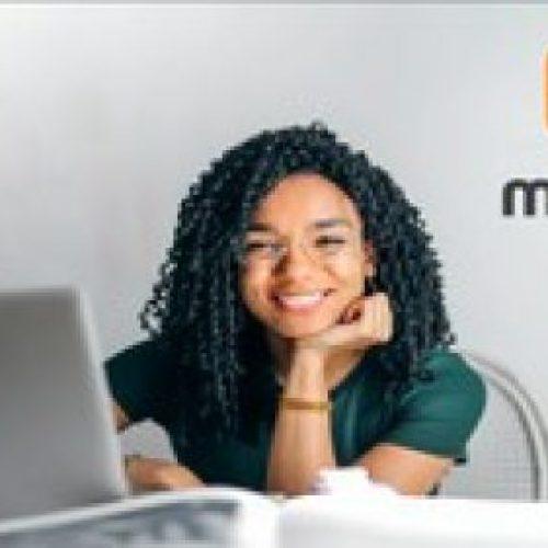 Moodle – Apréndelo rápido y enseña tus cursos Online