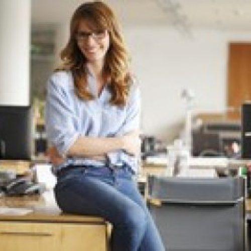 Müşteri İlişkileri ve Deneyim Yönetimi Eğitimi