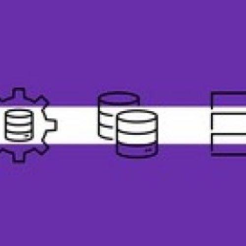 MySQL Database Development Mastery