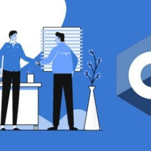 Object Oriented Programming in C++ & Interview Preparation