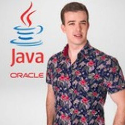 FREE  49.99   ~  Oracle Certified Associate Java Programmer (OCAJP) 1Z0-808