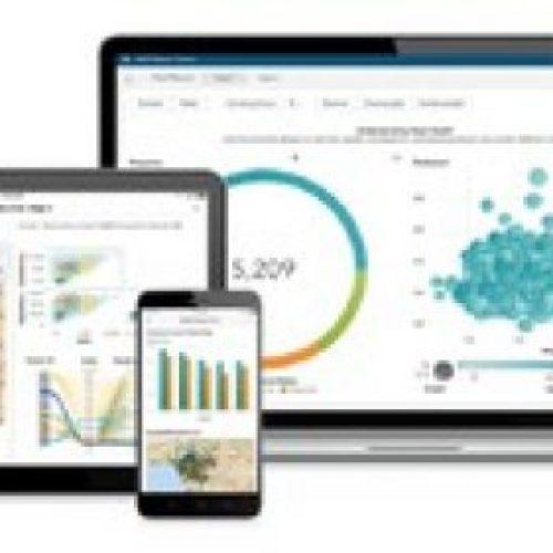Oracle Fusion Business Intelligence Publisher