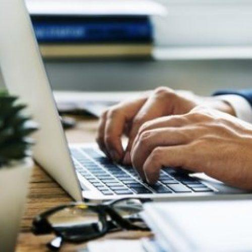 Peak Productivity Hacks – Triple Your Productivity