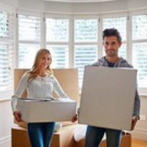 Pengorganisasian – Mengatur Rumah, Kantor, Kursus Kehidupan
