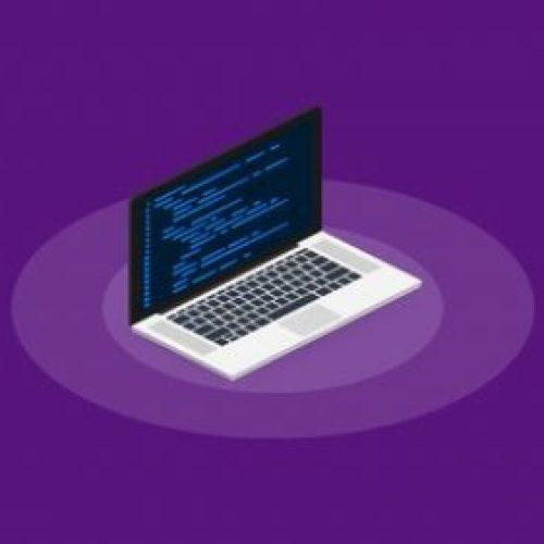 PostgreSQL Veritabanı Programlama : Temeller ve SQL