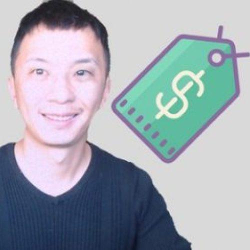 Pricing Strategies Mastery 2021v