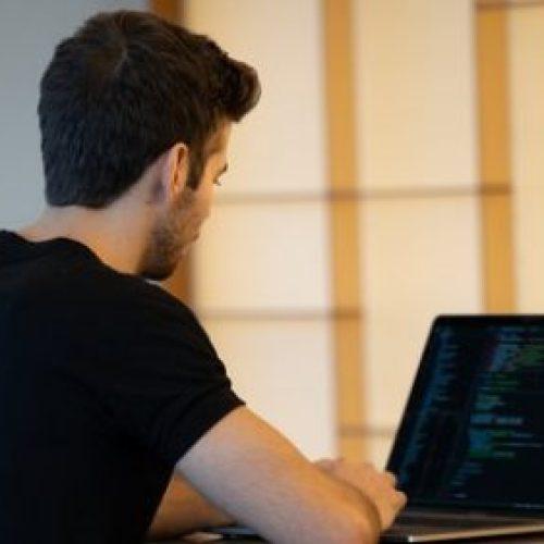 Python and Data Handling Libraries Fully Diploma 2021