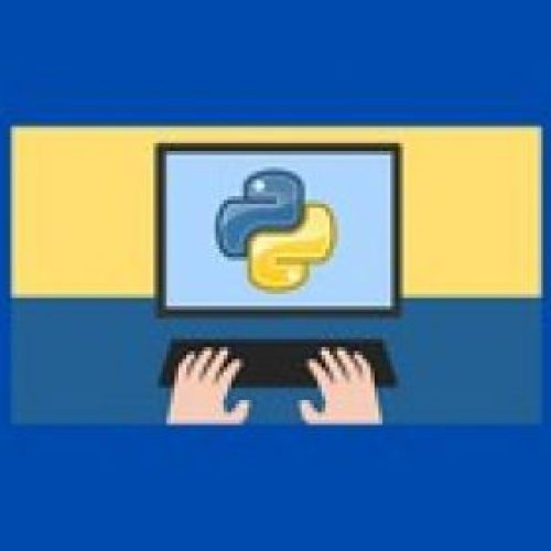 Python for Absolute Beginners®   Zero to Expert 2021