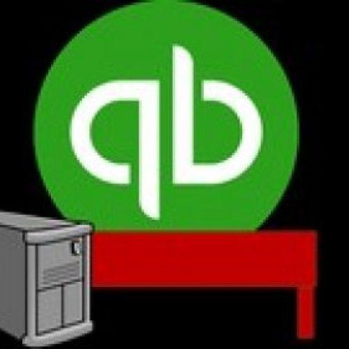 QuickBooks Pro Desktop 2021, 2020, 2019, & 2018