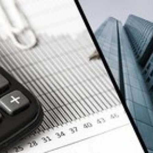 S Corporation Income Tax – Form 1120S