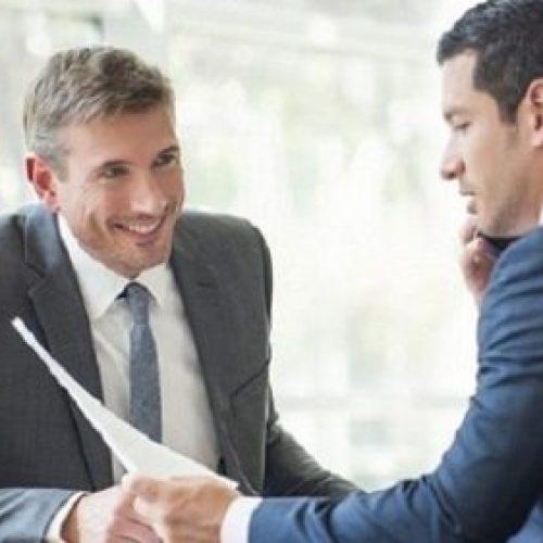 Sales: Top 10 Sales Secrets of a Successful Salesperson