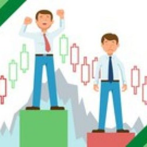 Simple strategy Trading forex: Become profitable with VWAP