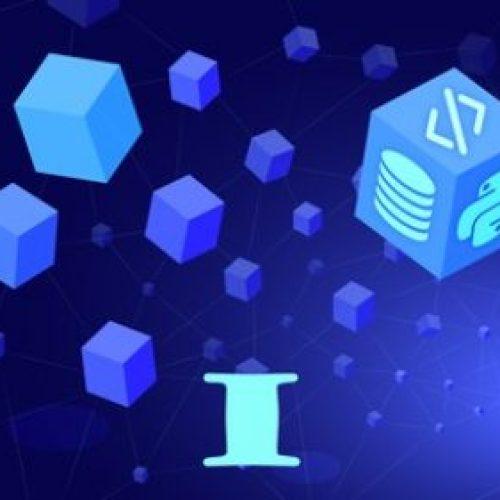 SQL Bootcamp – Hands-On Exercises – SQLite – Part I
