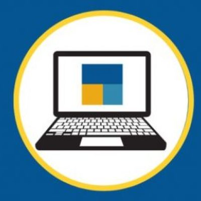 Tally Prime Erp  GST 2021 : Certificate Course