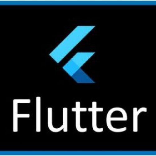 The Complete Flutter Development Guide