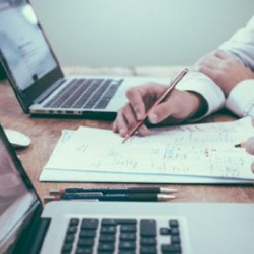 The Complete Guide to Writing Your Business Plan