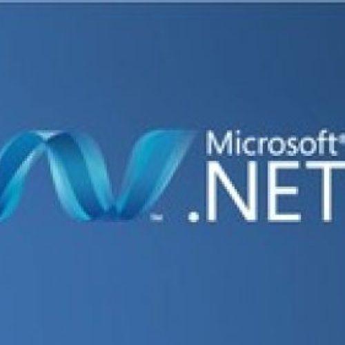 Uygulamalı MVC Fullstack .Net Yazılım Geliştirme
