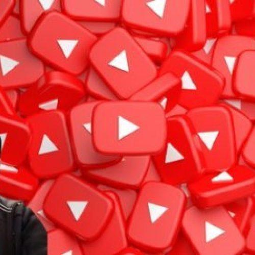 Viral YouTube Marketing – Crash Course (2021 Edition)