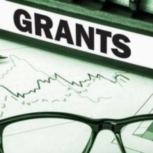 Writing Grants Applications For Nonprofit Organizations
