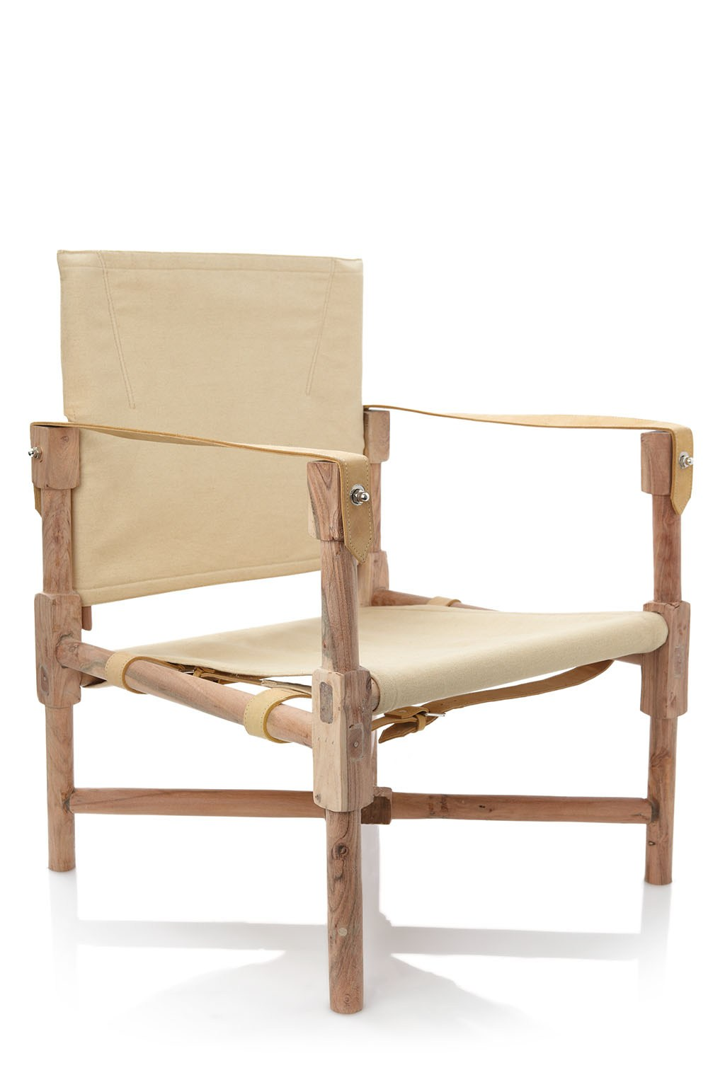 Safari Chair Safari Chair Homeware French Connection
