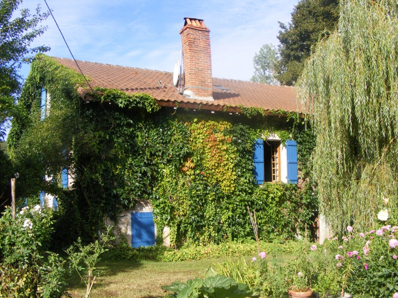 Chambre Notaire Charente