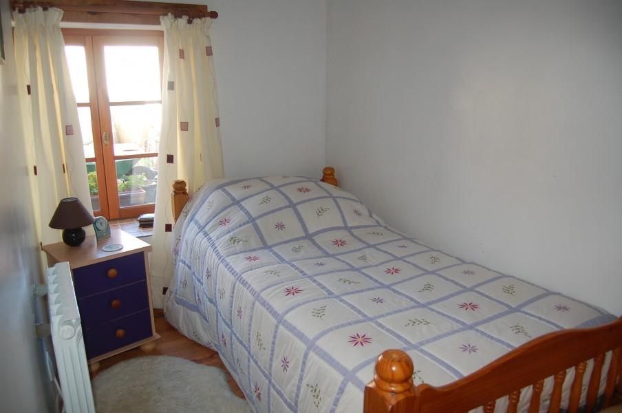 Maison  vendre en Centre  Indre AZAY LE FERRON Fermette de Bourg Azay le Ferron Indre 36