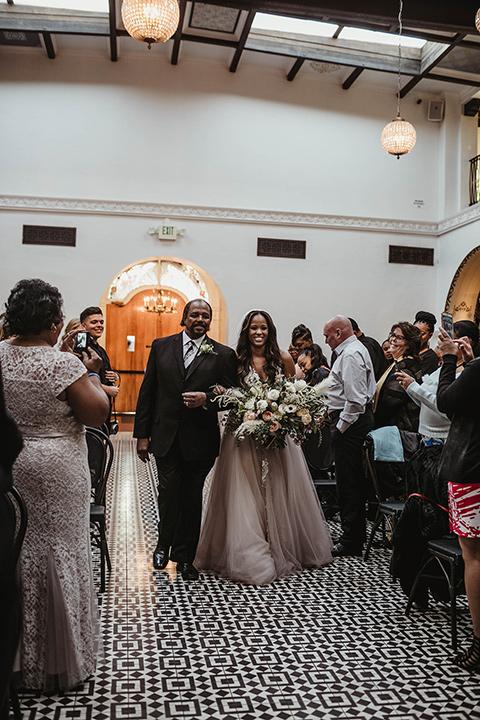 Long Beach Wedding Venues The Ebell Club  FT Blog