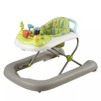 Babies R Us 2-in-1 Activity Walker from Babies R Us - The ...