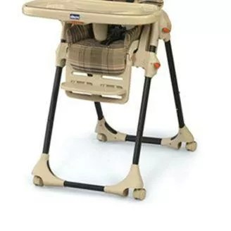 chicco hook on chair recall used banquet chairs alert polly high