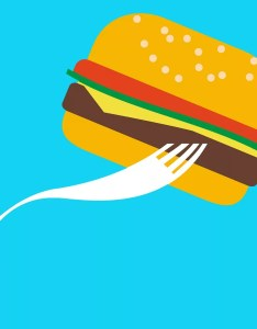 How your pregnancy junk food cravings affect baby also eating during affects rh thebump