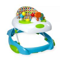 Babies R Us Orby 2.0 Activity Walker - Diamond from Babies ...