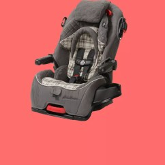 Safety 1st High Chair Recall Patio Chaise Lounge Chairs Alert And Eddie Bauer Car Seats