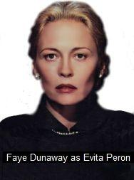 Evita Peron - 1981   Filmow