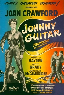 Huge collection, amazing choice, 100+ million high quality, affordable rf and rm images. Johnny Guitar - 1954 | Filmow