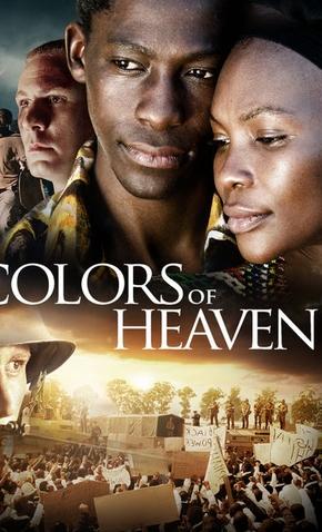 Cores do paraíso - 2011 | Filmow
