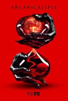 American Horror Story 8ª Temporada Torrent – WEB-DL 720p/1080p Dual Áudio