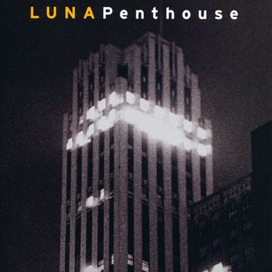 Image result for Luna Penthouse Deluxe